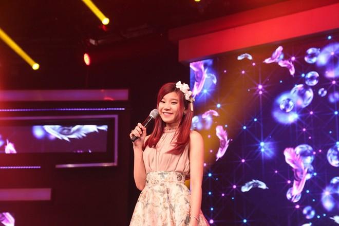 IMG 2921 Copy Trang Chủ