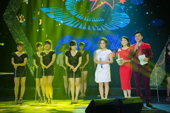 LCL 7077 copy Trang Chủ