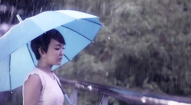 younha 3 Trang Chủ