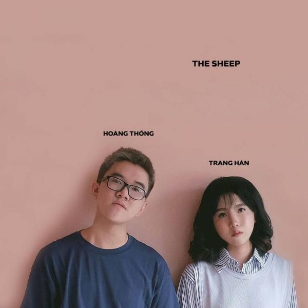 20181030220845 23ab 1 Trò chuyện cùng The Sheep – nhóm nhạc chuyên cover bản Việt hoá 11:11 của Taeyeon (SNSD) cực hot