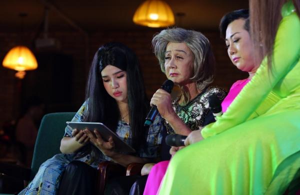 20181214114731 93e2 Điểm qua số phận đầu gian truân của 4 nữ ca sĩ chuyển giới thành công nhất showbiz Việt