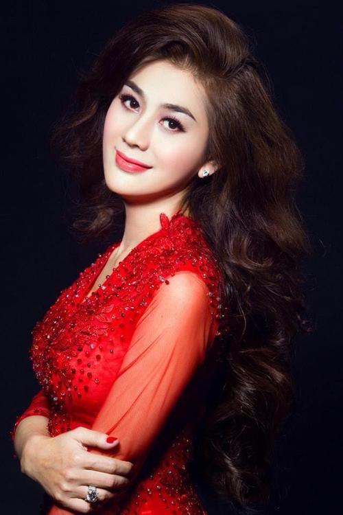 20181214115027 bed2 Điểm qua số phận đầu gian truân của 4 nữ ca sĩ chuyển giới thành công nhất showbiz Việt