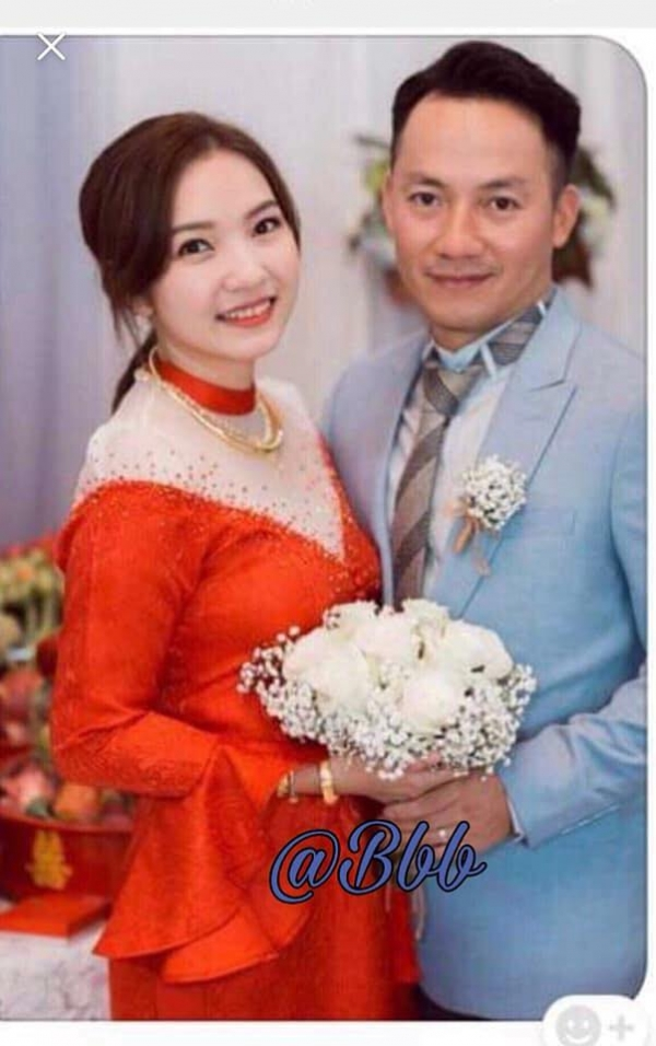 20181228093545 5a83 Đây chính xác là đám cưới được mong chờ nhất Vbiz trong suốt hơn 2 năm qua
