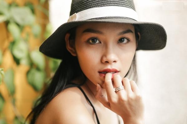 20181228140344 234f Một trong những bằng chứng cho thấy phẫu thuật thẩm mỹ đã trở thành nỗi ám ảnh của showbiz Việt