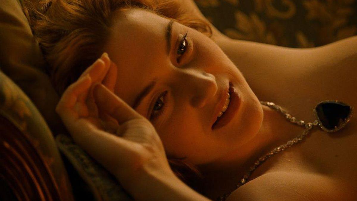 canh sex phim hollywood 09 019a04 10 bí mật trường quay mà bạn không ngờ về cảnh sex trên phim Hollywood