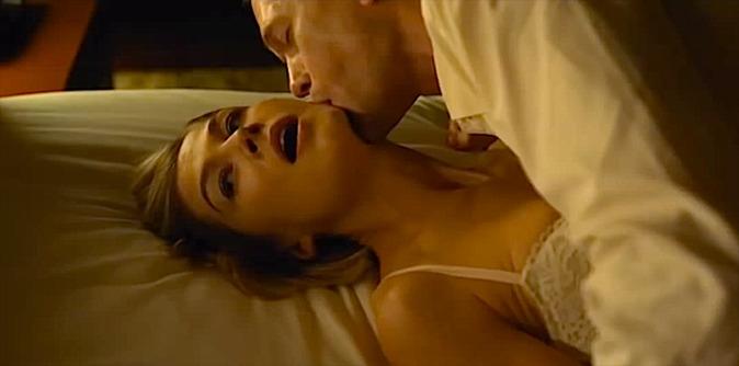 canh sex phim hollywood 11 eeed1b 10 bí mật trường quay mà bạn không ngờ về cảnh sex trên phim Hollywood