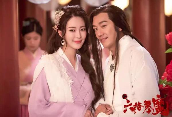 phim 5 Những bộ phim cổ trang kinh điển Hoa ngữ được làm lại trong năm 2019