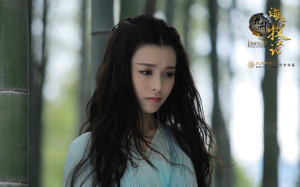 phim 7 Những bộ phim cổ trang kinh điển Hoa ngữ được làm lại trong năm 2019