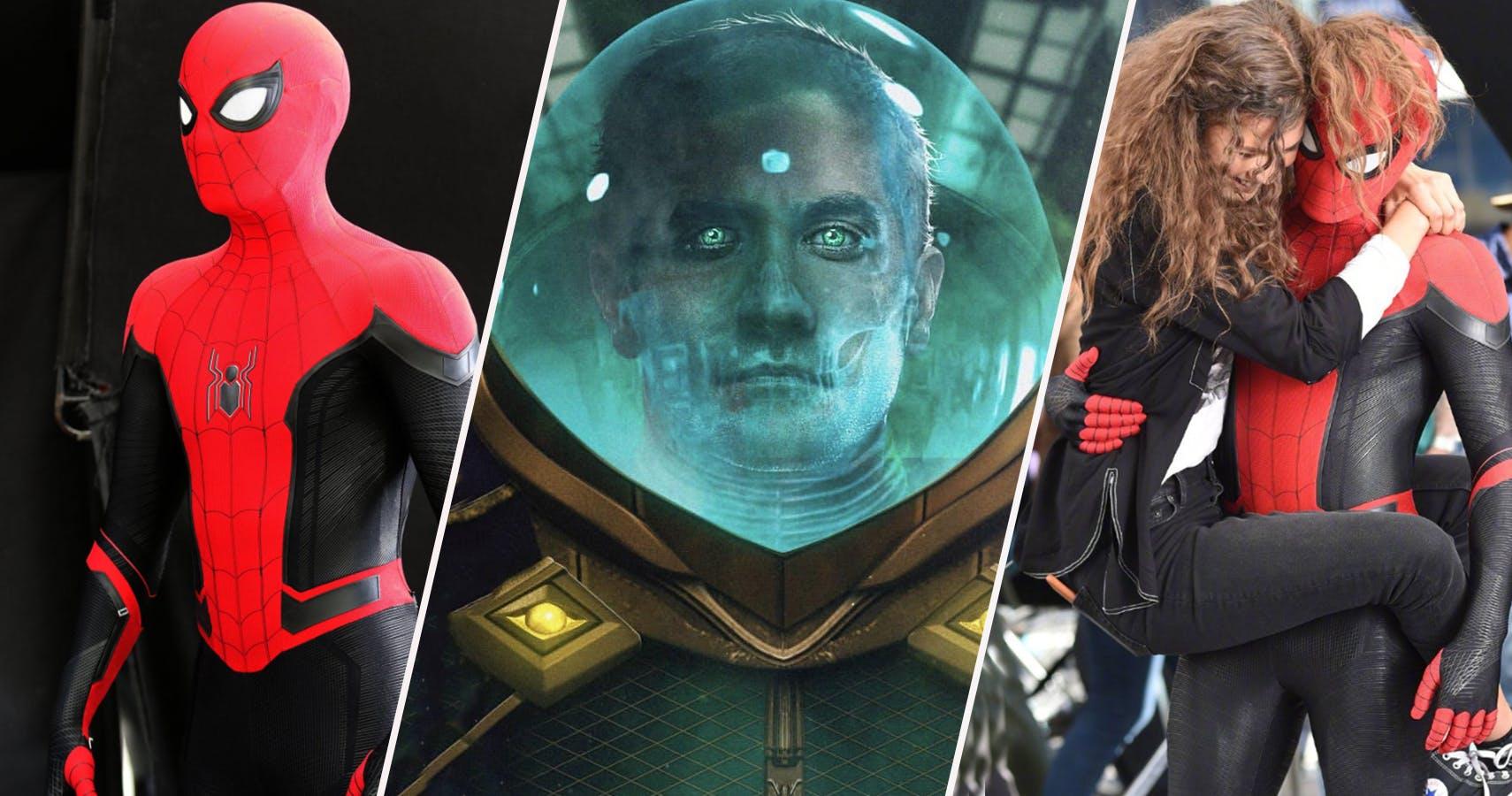phim sieu anh hung 2019 02 bfd1e0 Chuẩn bị đón chào những siêu anh hùng sẽ công phá màn ảnh rộng 2019