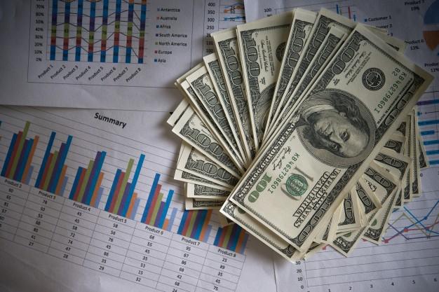 photo 1 1545963685505548802779 Kiếm tiền không khó, quan trọng là phải tuân thủ các quy tắc sau để thành công