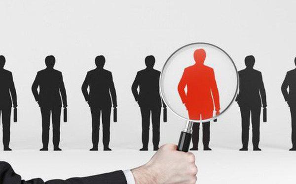photo1545810864815 1545810865042 crop 1545810885311750044033 Nếu bạn là một nhà tuyển dụng, nhất định phải xem những điều này để tìm được nhân tài như ý